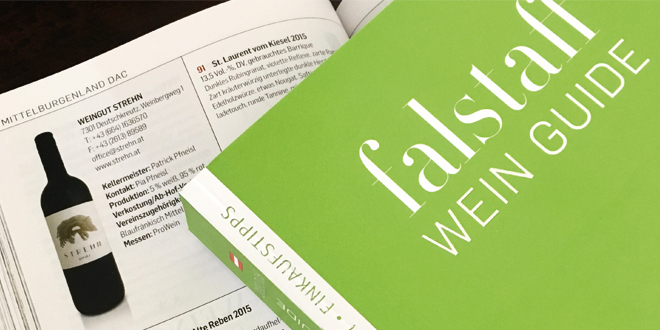 falstaff_Weingut Strehn